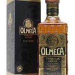 Текила (Tequila)
