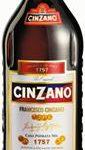 Чинзано (Cinzano)