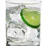 Рецепт коктейля «Джин-тоник (Jin-Tonic cocktail)