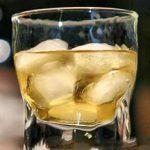 Рецепт коктейля «Ржавый гвоздь» (Rusty nail)