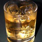 Рецепт коктейля «Крестная дочь» (Goddaughter)