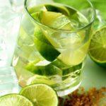 Рецепт коктейля «Кайпиринья» (Caipirinha)