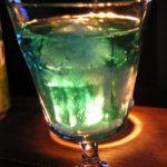 Рецепт коктейля «Шизофрения»  (Schizophrenia)