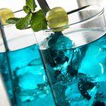 Классификация алкогольных коктейлей