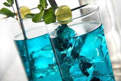 blue-cocktail